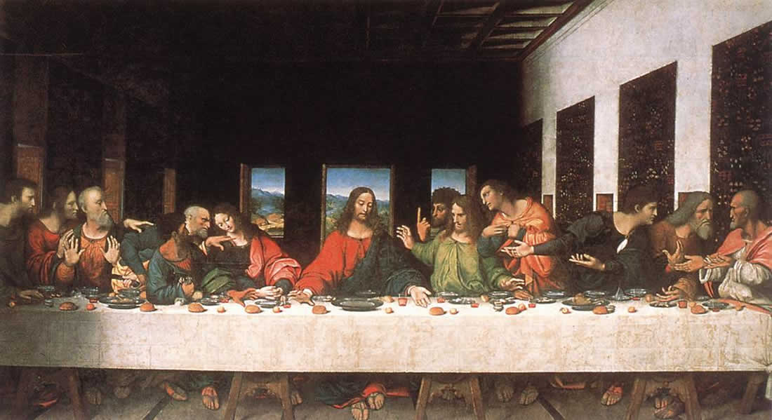 "an analysis on the impeccable character of jesus While the original grail—the cup jesus allegedly used at the last supper notice how each character is an ""his research is impeccable."
