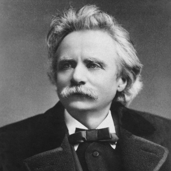 edvard grieg Edvard grieg discography and songs: music profile for edvard grieg, born june 15, 1843 genres: romanticism, orchestral, chamber music albums include.